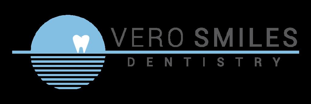 Vero Smiles Dentistry Logo